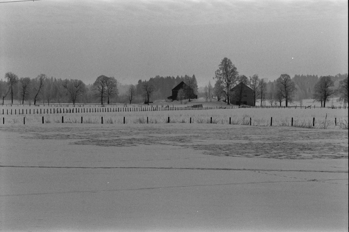 Westerkullan kartano, Länsimäki, Vantaa