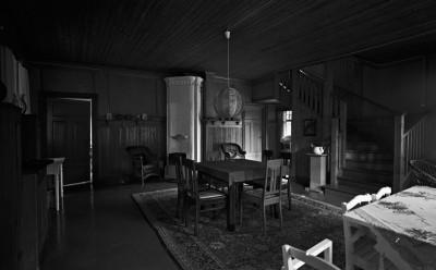 Tammisalo, huvila Puikkari 503, Villa Nätstickan