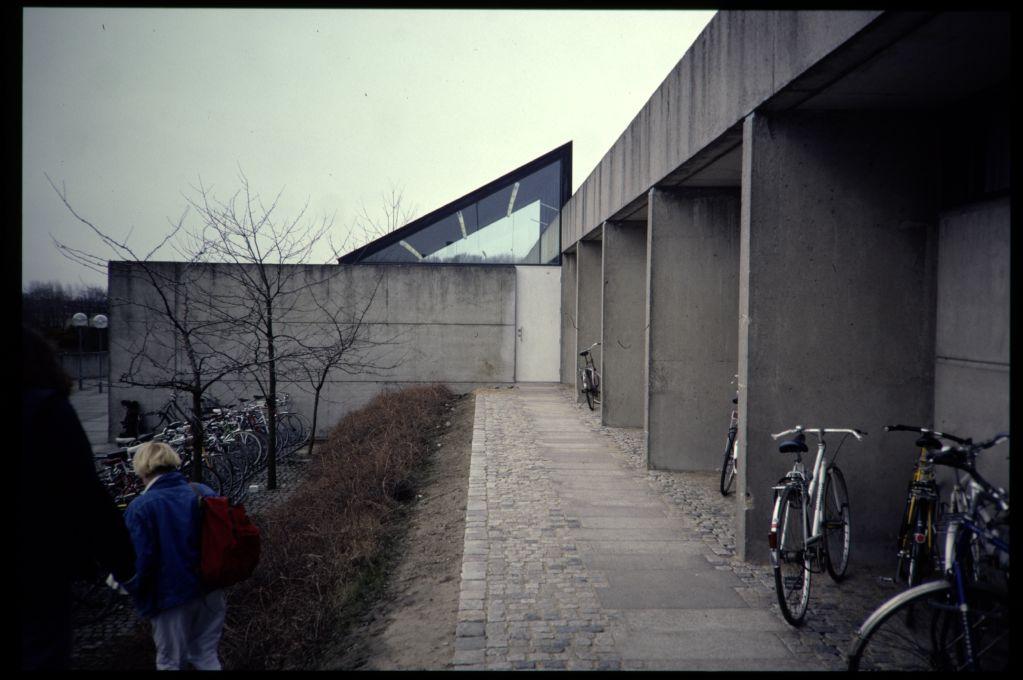 Tukholma Kööpenhamina